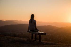 ストレスの原因と病気や症状の繋がり